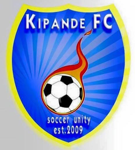 Kipande Fc